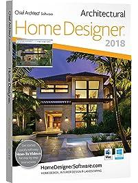 Home garden design lifestyle hobbies for Punch home landscape design professional v19 crack