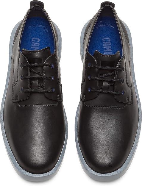 Camper Bill K100356-017 Zapatos Casual Hombre