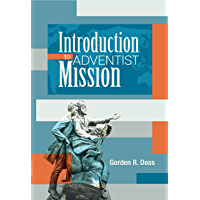 Introduction to Adventist Mission