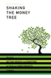 Shaking the Money Tree, 3rd Edition: The Art of Getting Grants and Donations for Film and Video (Shaking the Money Tree…