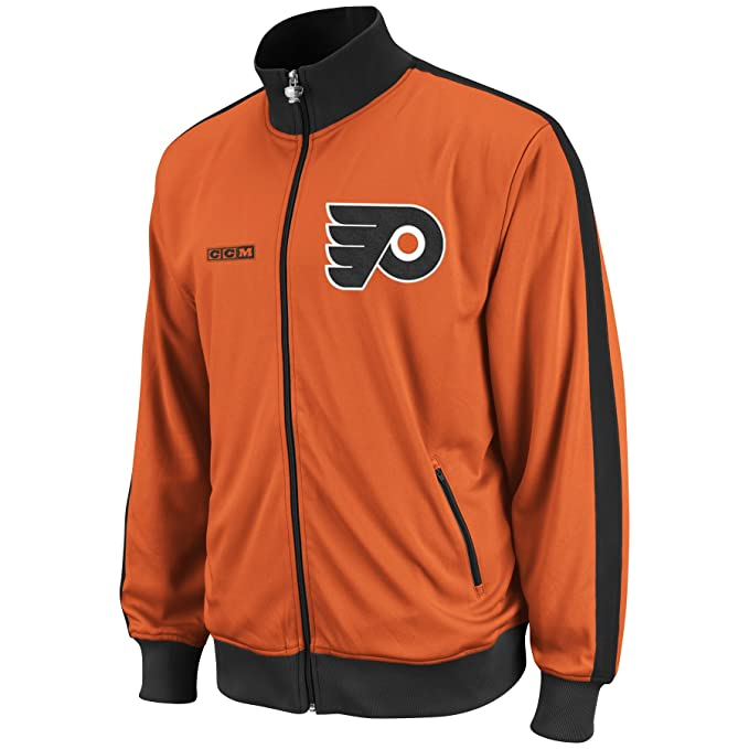 Amazon.com: NHL Philadelphia Flyers Lord Stanley Track ...