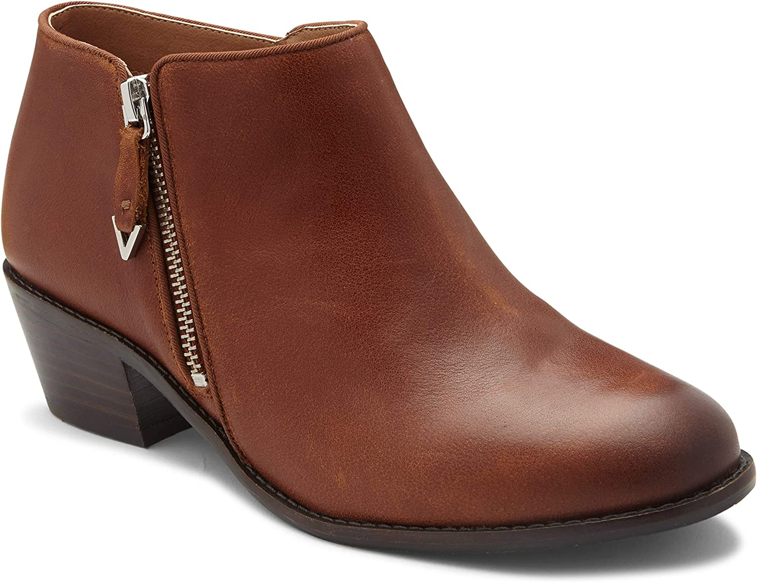 The Best Hippie Laundry Rosalie Ankle Boots
