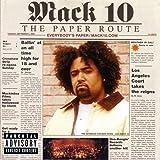 The Paper Route (Explicit) [Explicit]