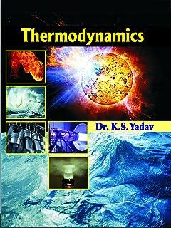 Thermodynamics by r pdf applied yadav