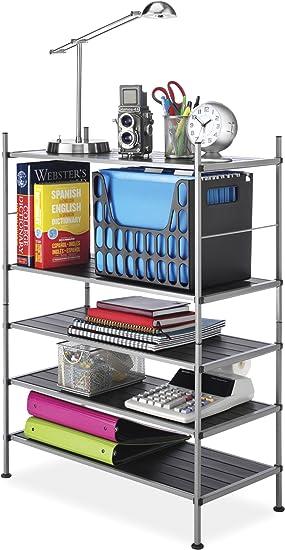 Whitmor 6779-4579 product image 4