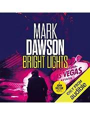Bright Lights: John Milton, Book 15