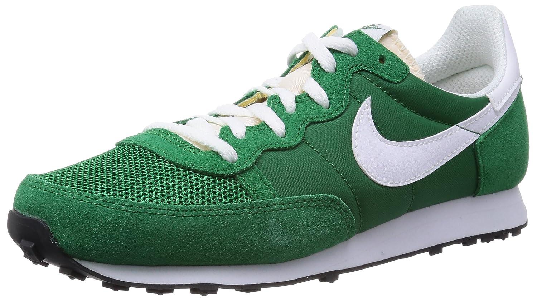 Nike Herren M Nk Rpl Acdmy JKT Jacket