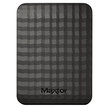 amazon disque dur externe 1to