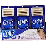 Q-tips Cotton Swabs 1875 count