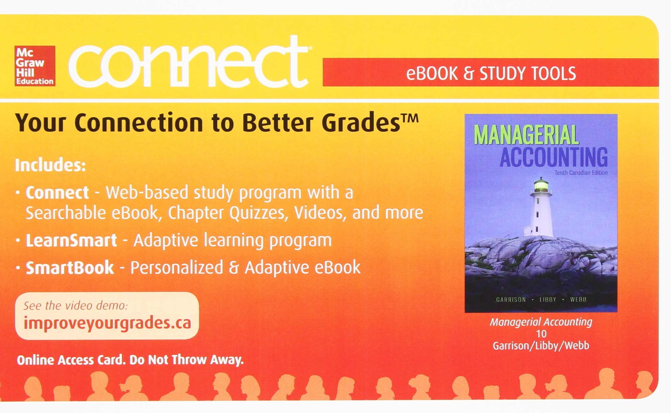Managerial accounting with connect with smartbook ppk ray h managerial accounting with connect with smartbook ppk ray h garrison g richard chesley ray f carroll alan webb theresa libby 9781259103278 books fandeluxe Images