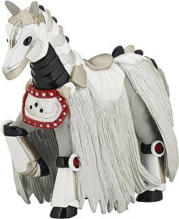 KG 51167 Papo Black Sheep Figure C /& J Direct GmbH /& Co