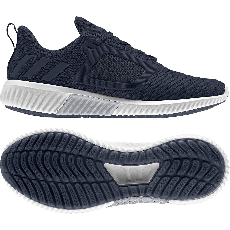 adidas Climacool cm - Zapatillas de Running para Hombre, Azul - (Maruni/Maruni/Plamet) 44