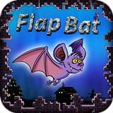 Flap Bat