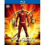 The Flash: The Complete Seventh Season [Blu-ray]