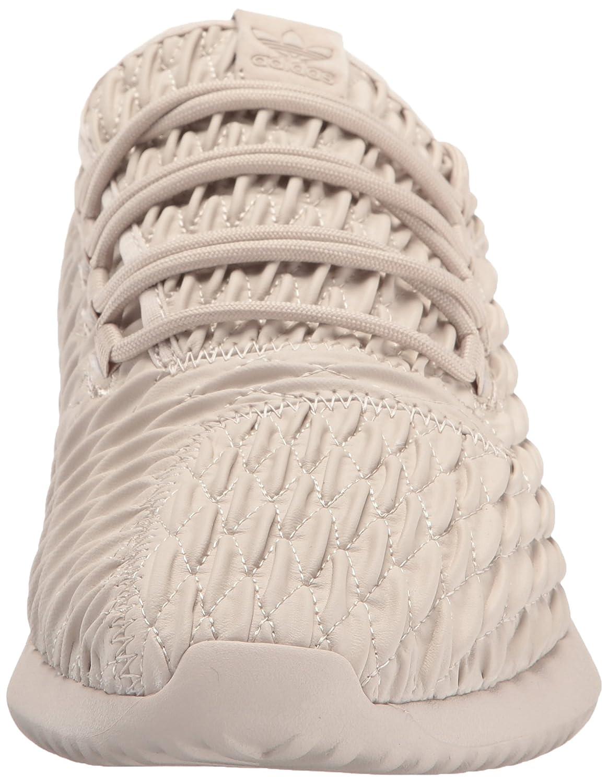 Adidas Adidas Adidas Originals Men's schuhe   Tubular Shadow Fashion Turnschuhe, Clear braun Bliss Bliss S, (10 M US) 58b6ad