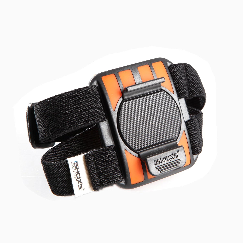 Hand-Strap (Remote)