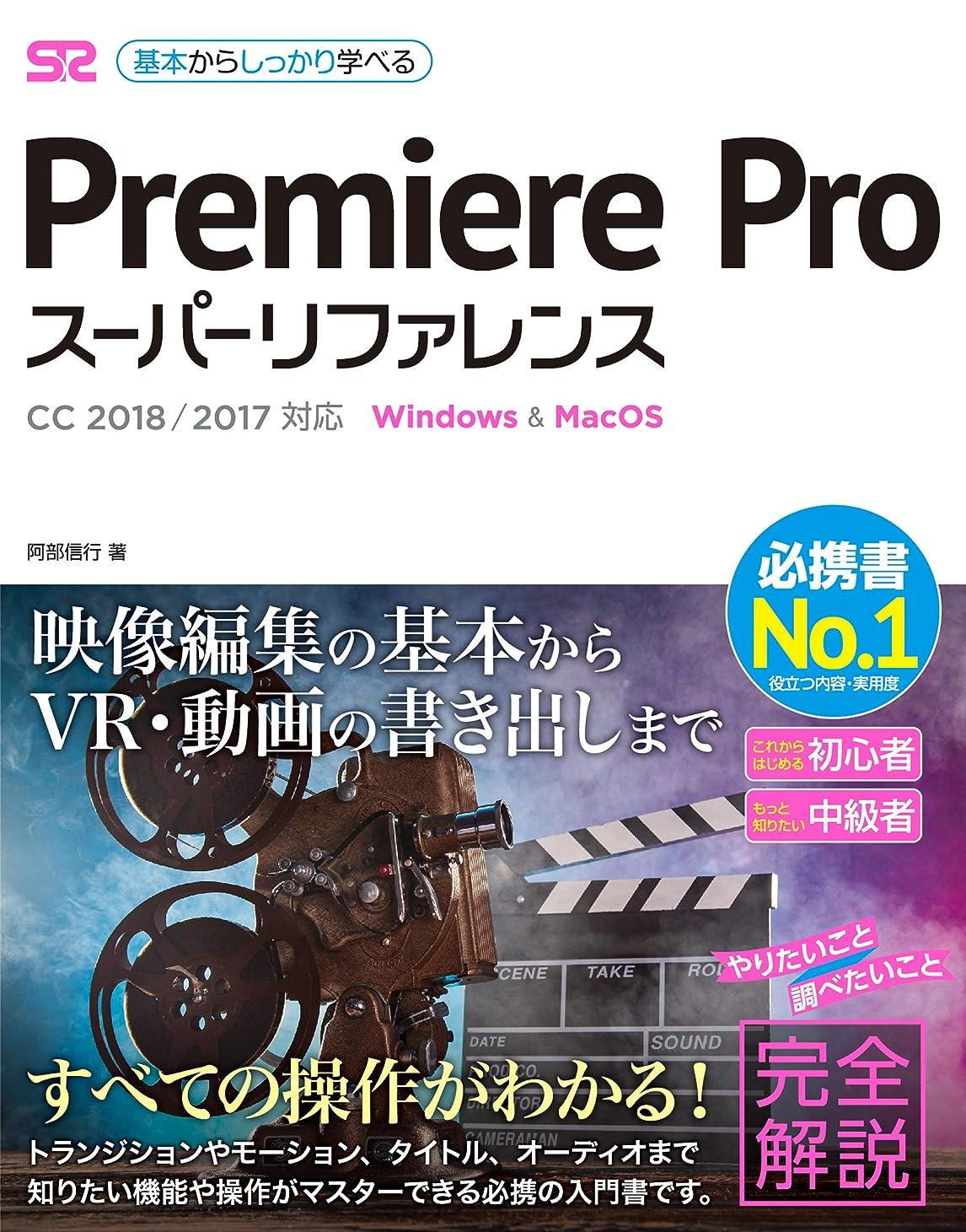 北ナサニエル区賃金After Effectsプロとして知っておきたい 効率&品質アップテクニック!