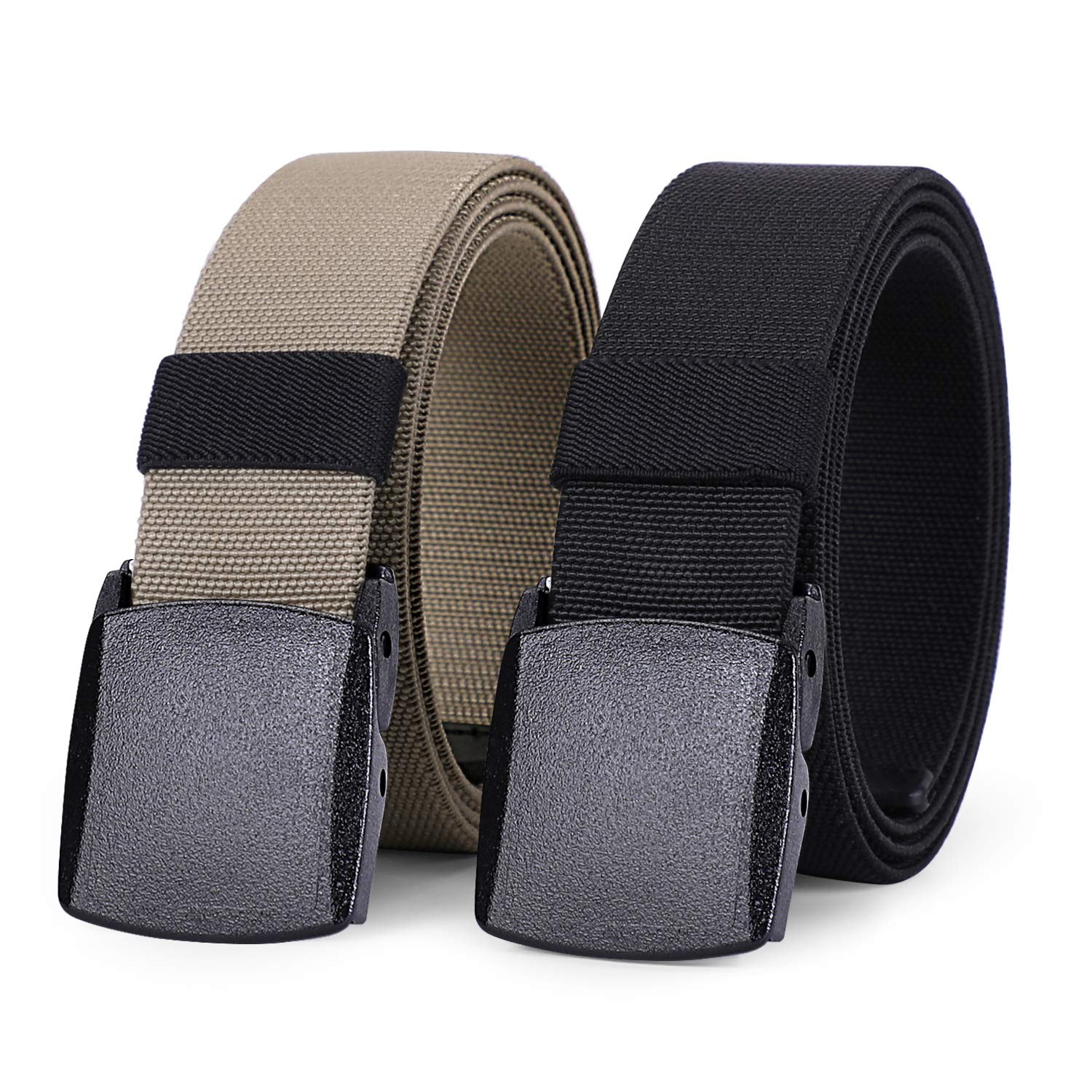 Great Price - Adjustable - Nice Belts