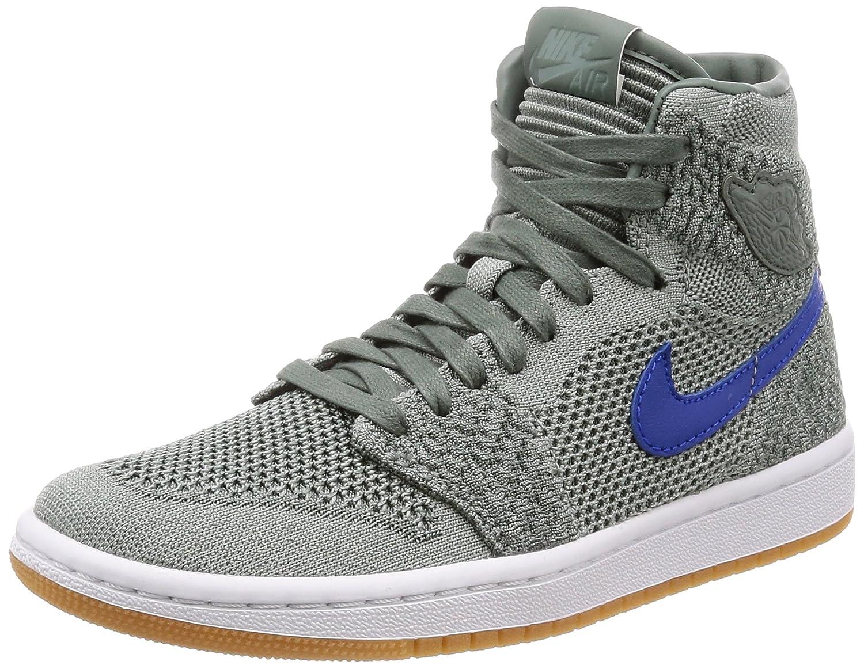 Clay vert blanc 333 Nike Zoom Vapour 9 Tour Chaussure De Tennis
