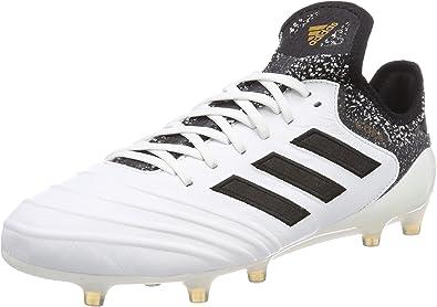 adidas Copa 18.1 Fg, Chaussures de Football Homme