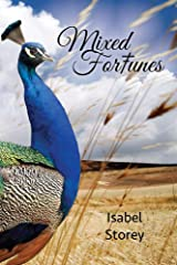 Mixed Fortunes Kindle Edition