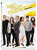 How I Met Your Mother: The Complete Season 9 - The Rest of Your Life Edition