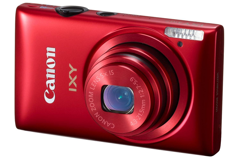 人気特価激安 Canon デジタルカメラ IXY 410F 410F レッド IXY410F(RE) IXY レッド Canon B004MKNDS0, でん六:c60d1f3a --- ailesburyhairclinic-com.access.secure-ssl-servers.org
