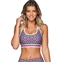 Lorna Jane Women's Nostalgic Sports Bra