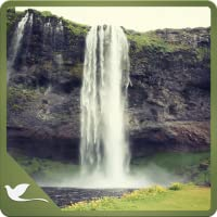 Majestic Waterfall TV - View the Majestic Waterfall on Your Screen