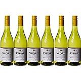 Vidal Sauvignon Blanc 2016 75 cl (Case of 6)