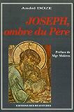 Joseph, ombre du Père