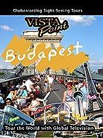 Vista Point - BUDAPEST - Hungary