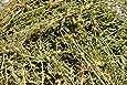 Premium Alfalfa Hay (5 lbs.)