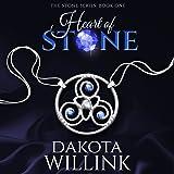 Heart of Stone: The Stone Series, Volume 1