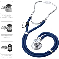 MDF Instruments MDF767-10 Sprague Rappaport - Estetoscopio doble