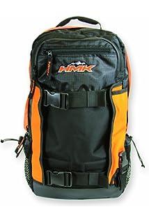 f4bbffcf71d Nelson Rigg SE-3020 20 Liter Rigg Gear Hurricane Waterproof Backpack ...