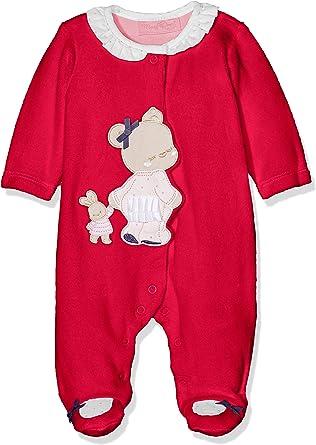 Mayoral Pijama para Bebés