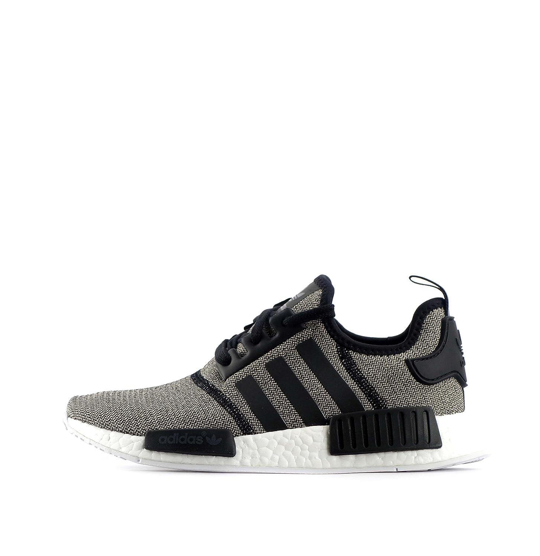 adidas Originals Womens NMD_R1 B07111HQ66 6 B(M) US|Black Ba7476