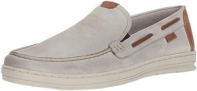 c210961cc852 GBX Mens Otis Loafer  Amazon.ca  Shoes   Handbags