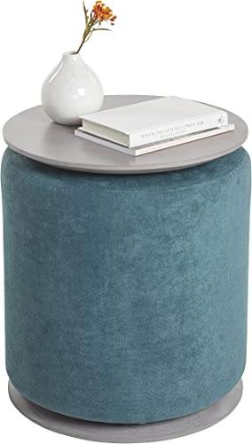 Mission Hills Furniture Modern Accent Table and 18