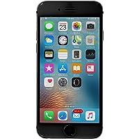 Apple iPhone 6, Fully Unlocked, 16GB - Space Gray (Refurbished)