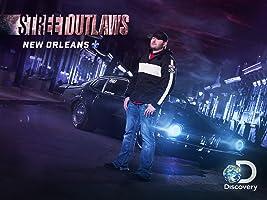 street outlaws season 12 episode 1