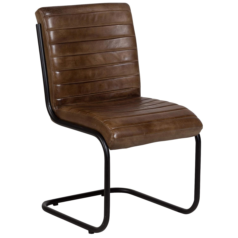 Amazon.com: Porter Designs D637 - Mueble de pared, color ...
