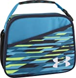 Amazon Price History for:Under Armour Lunch Cooler