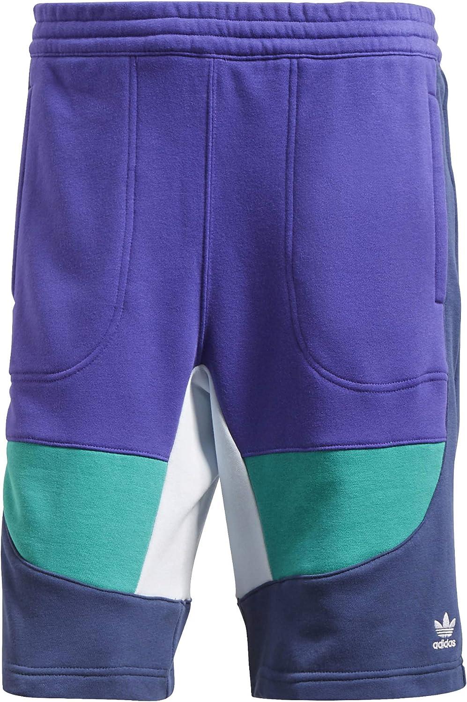 adidas Short - Pantalones Cortos de Deporte Hombre: Amazon.es: Deportes y aire libre