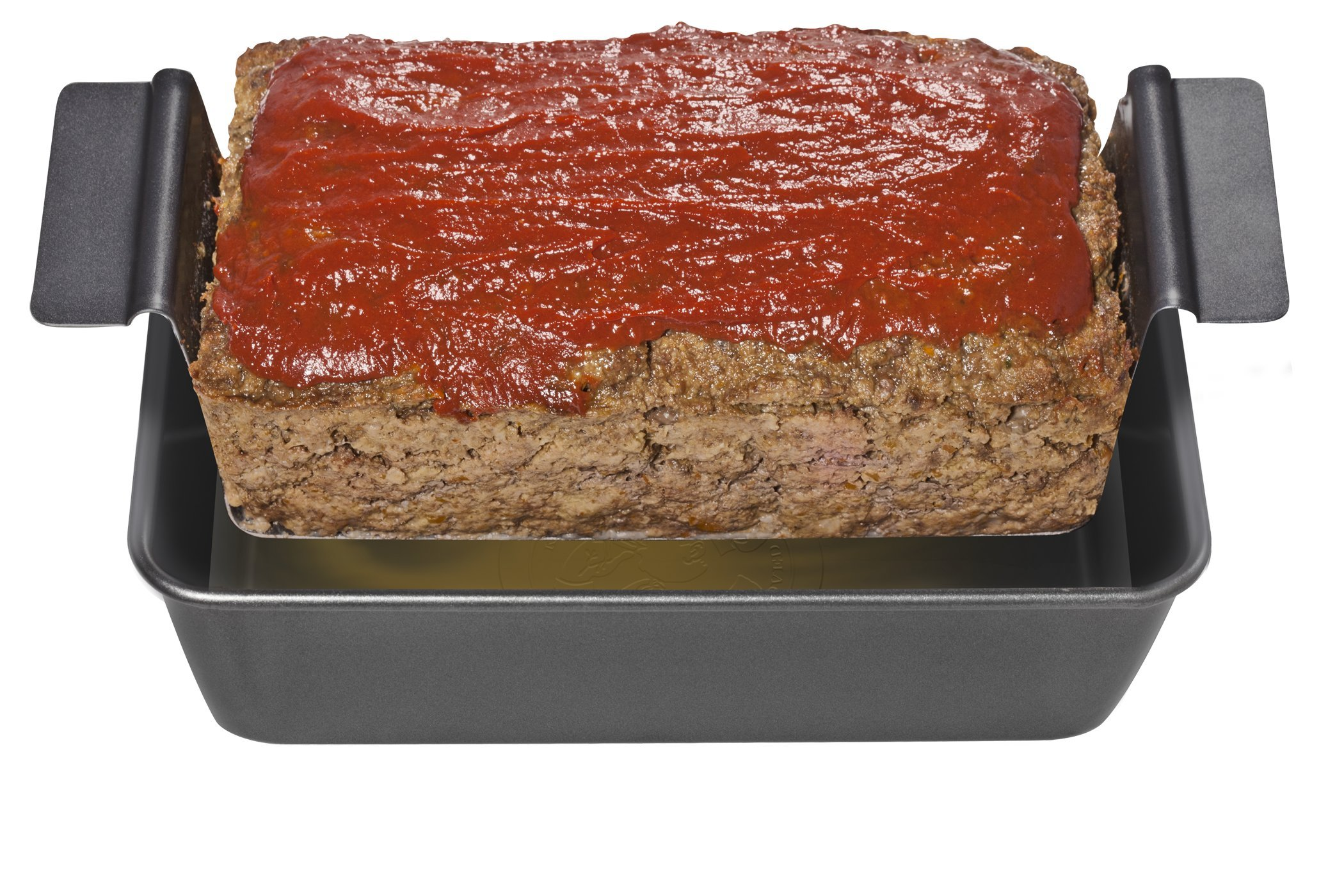 Chef Tony Miracle Meatloaf Pan by Chef Tony (Image #8)