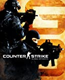 Counter-strike: Global Offensive Pc Game [Windows 7 | Windows Vista | Windows XP | Windows Me | Windows 2000]
