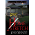 Home Stretch: A Savannah Martin Novel (Savannah Martin Mysteries Book 15)