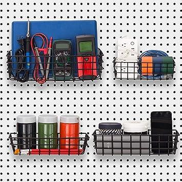 Oyeye  product image 2