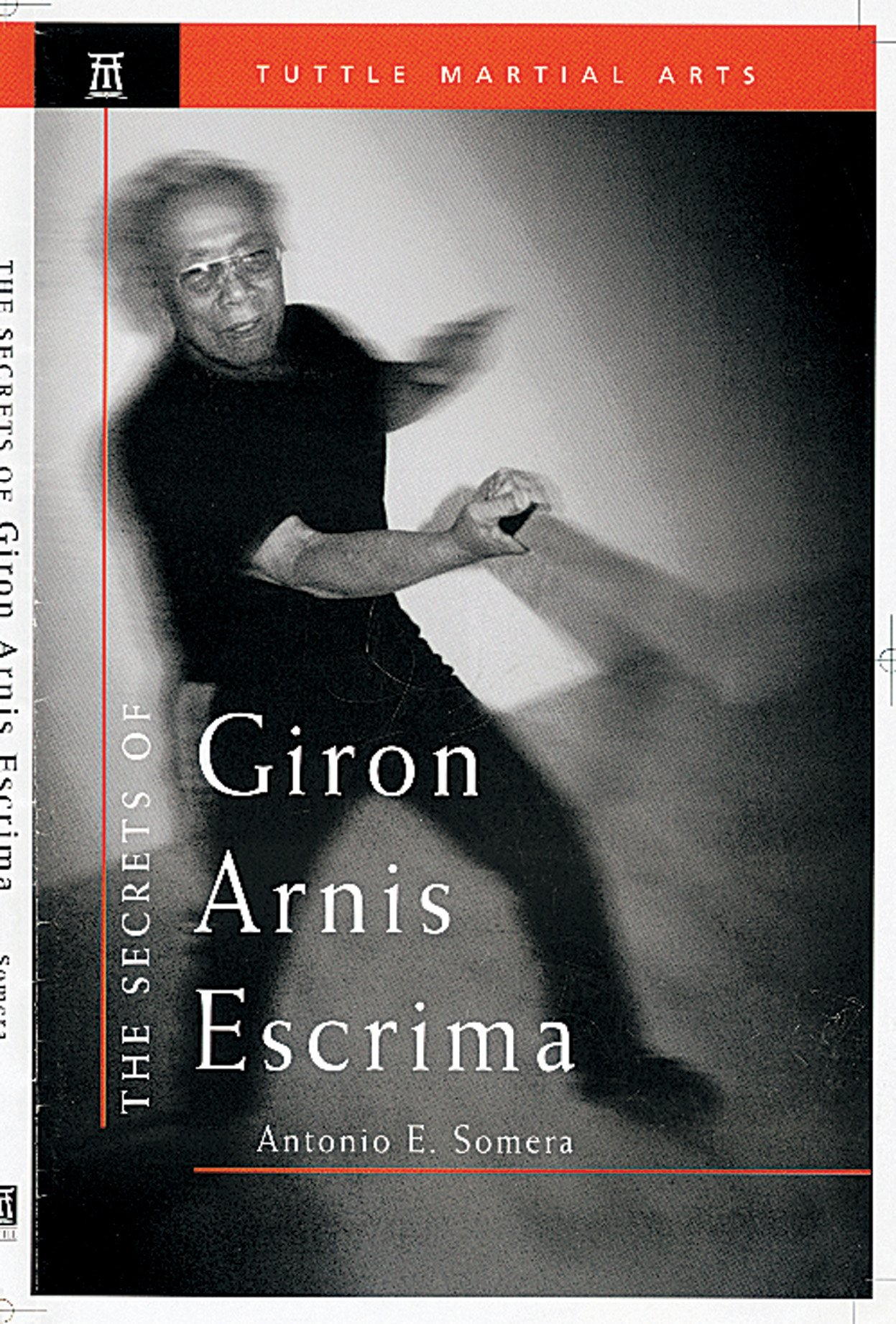 the-secrets-of-giron-arnis-escrima-secrets-of-the-martial-arts